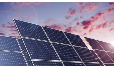 Photo Solar power plants: working principles and types of integrated systems